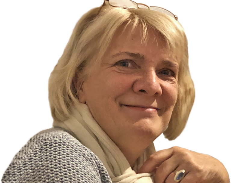 Sabine Thielicke